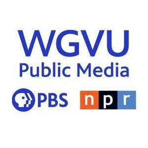 Radio WGVU - Real Oldies 1480 AM