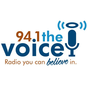 KBXL - The Voice 94.1 FM