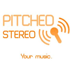 Radio pstereo