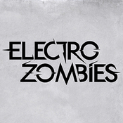 Radio Electrozombies