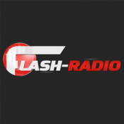 Radio Flash-Radio