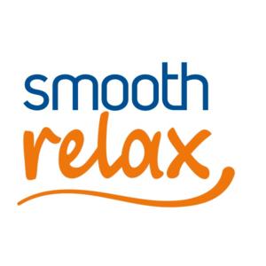 Radio smooth Relax