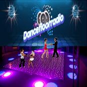 Radio Dancefloor-Radio