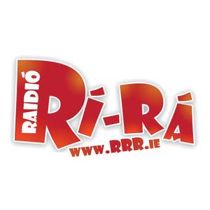 Radio Raidio RiRA