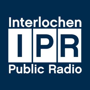 Radio Interlochen Public Radio
