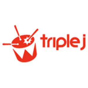 Radio Triple J Adelaide