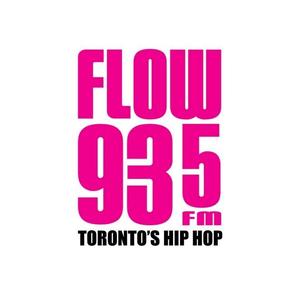 Radio FLOW 93-5
