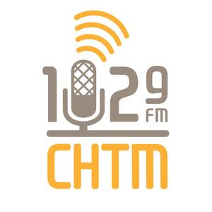 Radio 102.9 CHTM