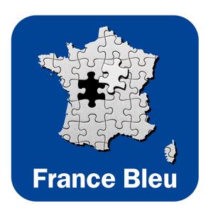Podcast France Bleu Gard Lozère - Fiers d'Eux