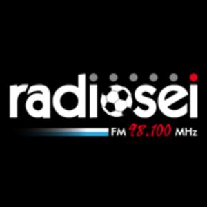 Radio Radio Sei
