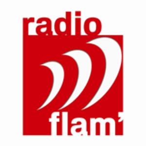 Radio radio flam'