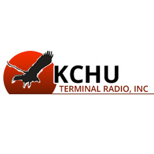 Radio KCHU 770 AM