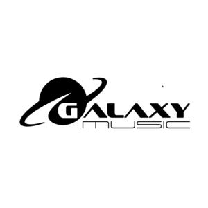 Radio Galaxy Music