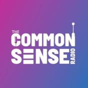 Radio TheCommonSense