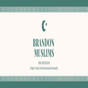 Brandon Muslims Radio