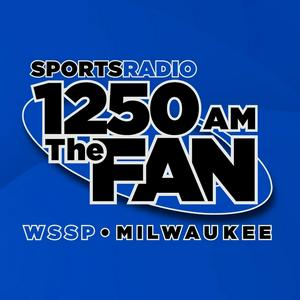 Radio 1250 AM The Fan