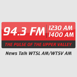 Radio WTSV - The Pulse 1230 AM