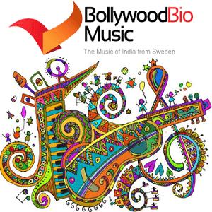 Radio BollywoodBio LIVE!