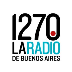 Radio Provincia AM 1270