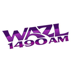 WAZL AM 1490 - JMJ Catholic Radio