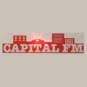 CAPITAL FM Webradio