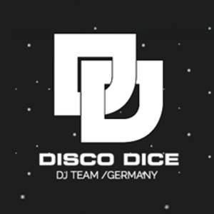 The Sputnik Disko with DISCO DICE