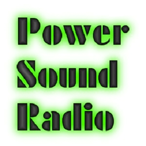 Radio Power-Sound-Radio