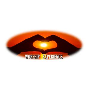 Radio Worship Experience Radio