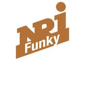 Radio NRJ FUNKY