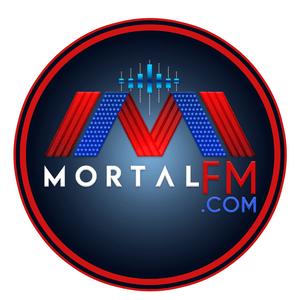 Radio Mortalfm