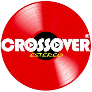 Radio CROSSOVER ESTÉREO