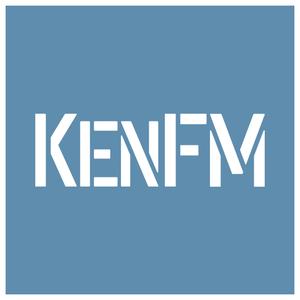 KenFM.de - Podcast
