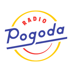 Radio Radio Pogoda