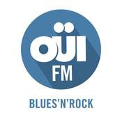 Radio OUI FM Blues'N'Rock