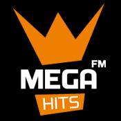 Radio MEGA HITS