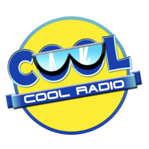 Radio Cool Radio