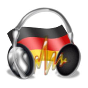 Radio DFL Radio