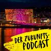 Der Zukunftpodcast - von Life Radio und Ars Electronica