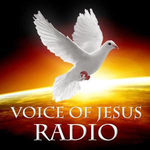 Voice of Jesus Radio