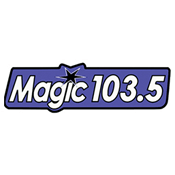 Radio Magic 103.5