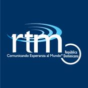 Radio RTM Dominicana