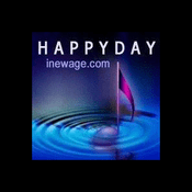 Radio Happyday New Age Radio EZ Channel