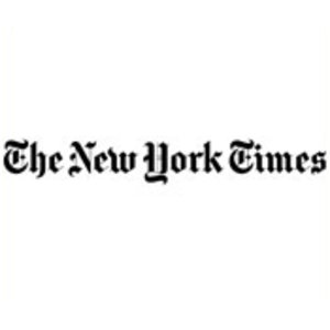 New York Times - Weekend Business