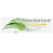 Radio Grüne Welle Live