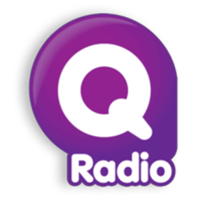 Radio Q Radio Belfast