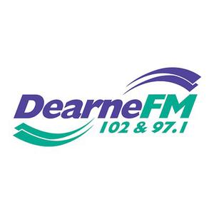 Radio Dearne FM