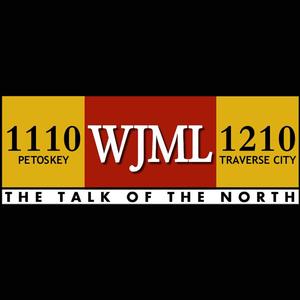 Radio WJML - News Talk Sports 1110 AM
