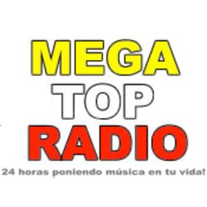 Megatop Radio