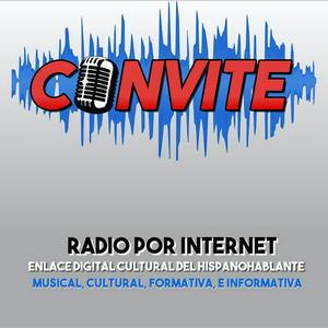 Convite Radio