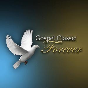 Radio Gospel Classic Forever